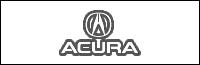 ACURA(アキュラ/ホンダ)