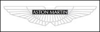 ASTRO MARTIN(アストン マーティン)