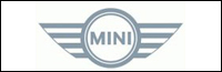BMW-MINI(ニューミニ)