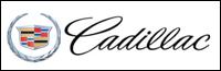 CADILLAC(キャデラック)