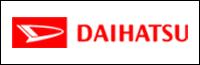 DAIHATSU(ダイハツ)