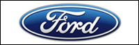 FORD(フォード)