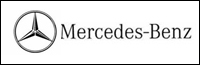 MERCEDES-BENZ(メルセデスベンツ)