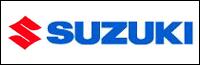 画像をクリックでSUZUKIに移動