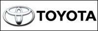 TOYOTA(トヨタ)