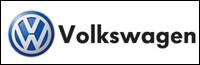 VOLKS WAGEN(フォルクスワーゲン)
