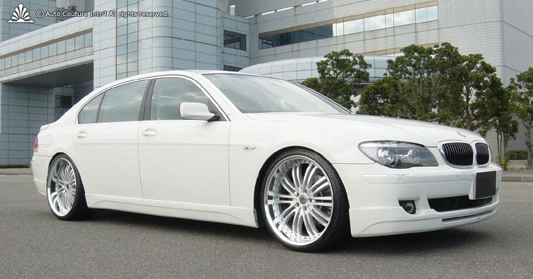 BMW : bmw 7シリーズ ロング 価格 : minkara.carview.co.jp