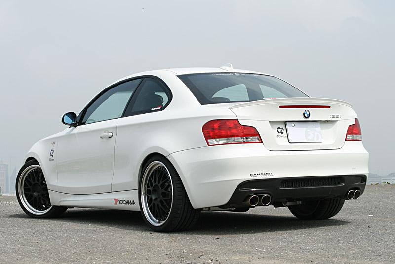 BMW bmw 1シリーズ カスタムパーツ : kurumadouraku.co.jp