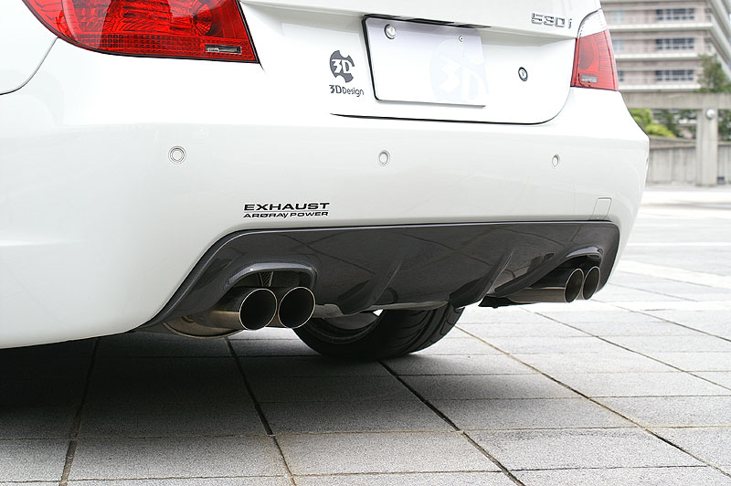 BMW bmw 5シリーズ e60 サイズ : kurumadouraku.co.jp