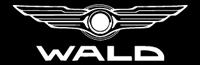 WALD(ヴァルド)