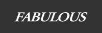 FABULOUS(ファブレス)