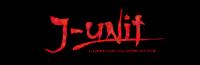 J-UNIT(ジェイユニット)