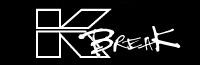 K-BREAK(ケーブレイク)