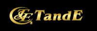 TandE(ティーアンドイー)
