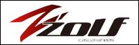 ZOLF(ゾルフ)
