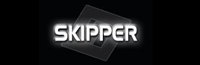 SKIPPER(スキッパー)